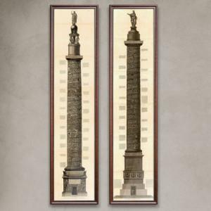 Columna Trajano