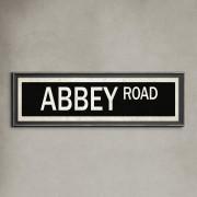 4010-AbbeyRoad
