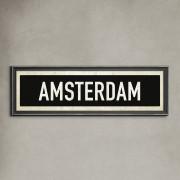 4010-Amsterdam