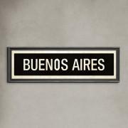 4010-BuenosAires