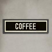 4010-Coffee