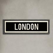 4010-London