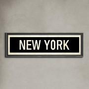 4010-NewYork