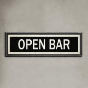 4010-OpenBar
