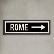 4010-Rome