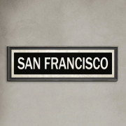 4010-SanFrancisco