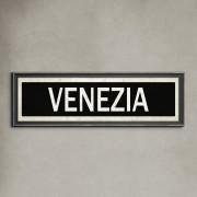 4010-Venezia