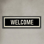 4010-Welcome