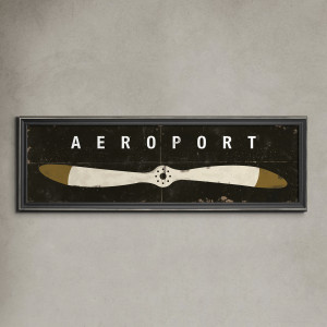 7020-Aeroport