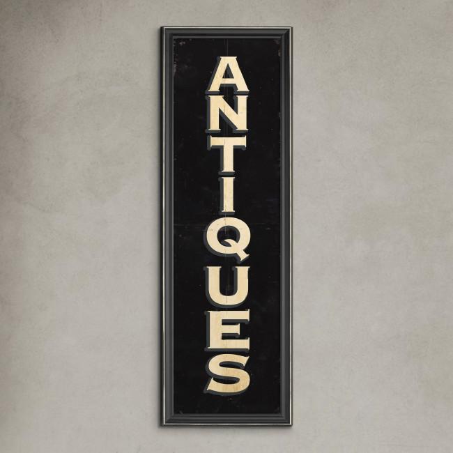 7020-Antiques