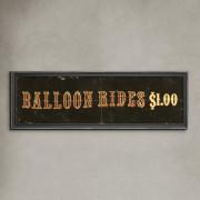 7020-Balloon