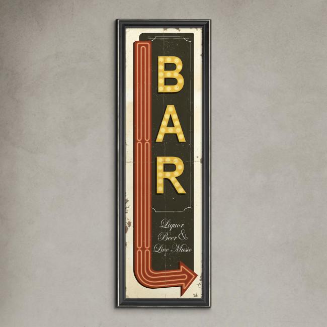 7020-Bar