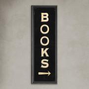 7020-Books