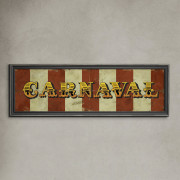 7020-Carnaval