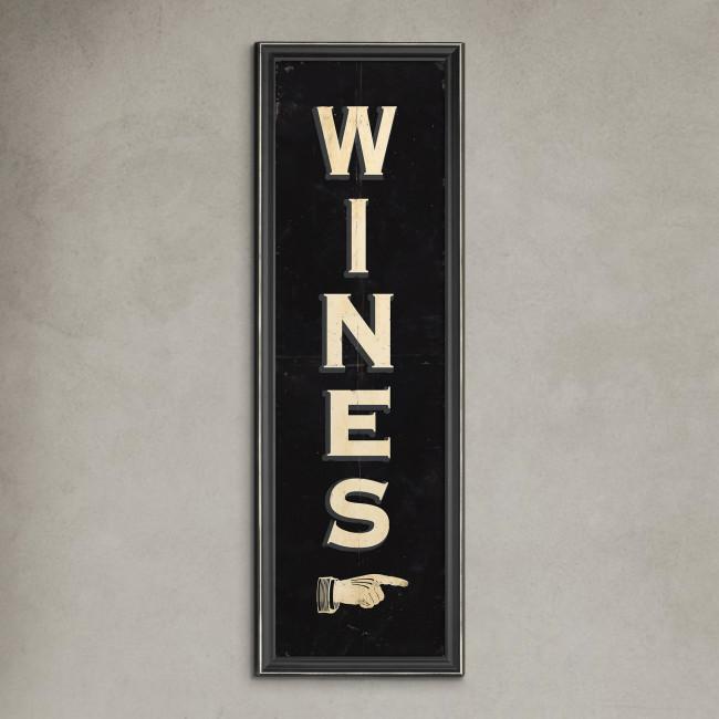 7020-Wines