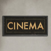 6025-Cinema