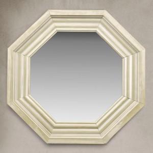 Espejo-Brick-Octogonal-2