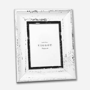 544-Blanco