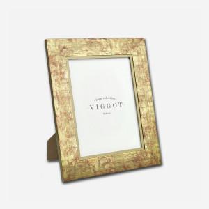 Portarretrato 5041 Oro