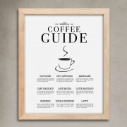 28x35Gastro-Coffee