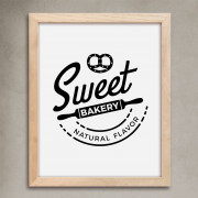 28x35Gastro-Sweet