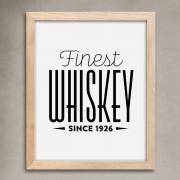 28x35Gastro-Whiskey