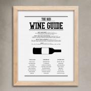 28x35Gastro-Wines