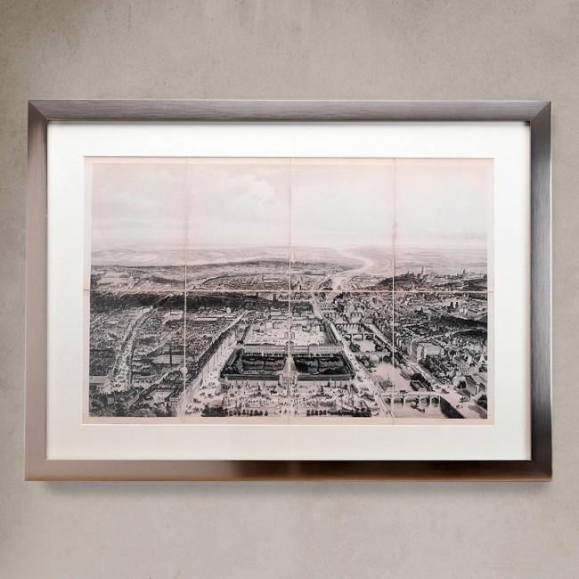 Cuadro-París