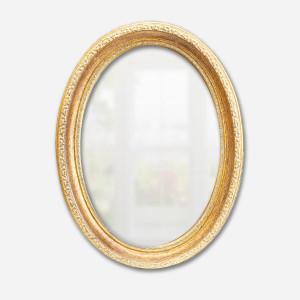 Espejo-Oval-35x28