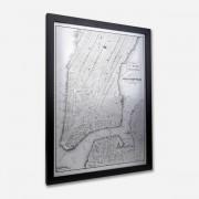 Mapa-NY-metalico