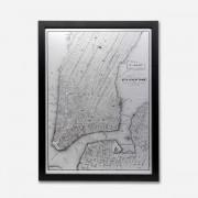 Mapa-NY-metalico-f