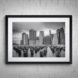 city-bay