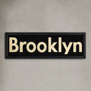 20x70-Brooklyn
