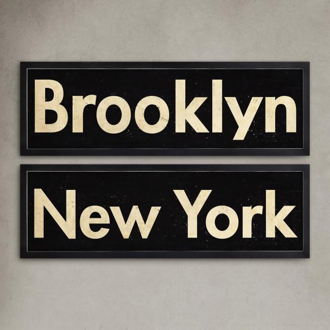 20x70-BrooklynNewYork-FULL