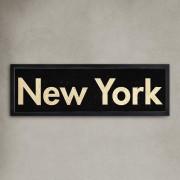 20x70-NewYork