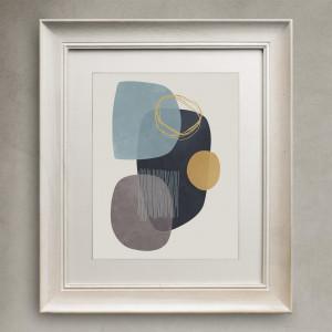 Colección Formas Abstractas