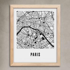 Colección Mapas Neo