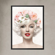 marilyn Mockup oficial viggot simple 30 al 80